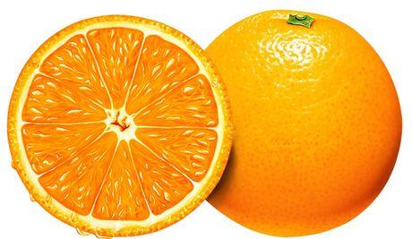 Cac loai thuc pham giau vitamin A co the ban chua biet - Anh 10