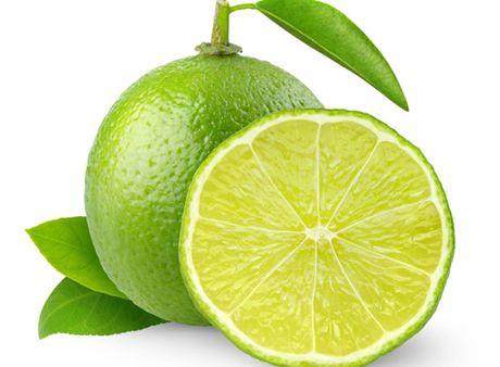 Cac loai thuc pham giau vitamin A co the ban chua biet - Anh 9
