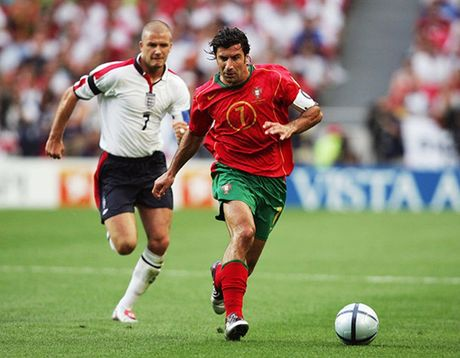 Steven Gerrard va doi hinh nhung ngoi sao 'vo duyen' voi DTQG - Anh 10