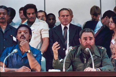 Sau tinh ban vi dai nhat trong su nghiep cach mang cua Fidel Castro - Anh 3