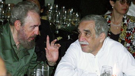 Sau tinh ban vi dai nhat trong su nghiep cach mang cua Fidel Castro - Anh 4