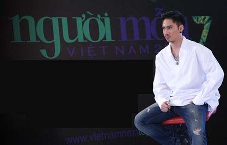 Phat ngon phu phang tren ghe nong cua Dam Vinh Hung, My Tam... - Anh 7