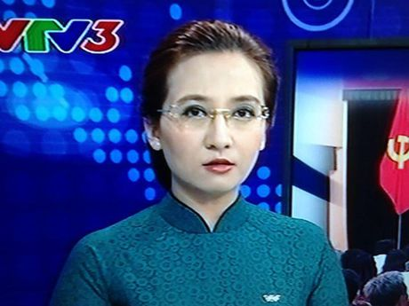 Khan gia tiec nuoi 'bo 3A' cua thoi su VTV chi con BTV Hoai Anh - Anh 1