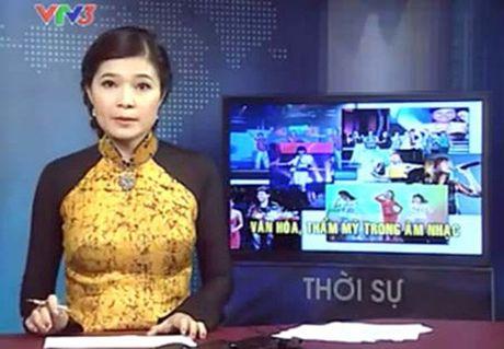 Khan gia tiec nuoi 'bo 3A' cua thoi su VTV chi con BTV Hoai Anh - Anh 8
