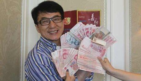 2 phi co nghin ty va tai san kech xu cua Thanh Long - Anh 1