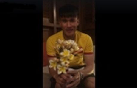 Tiet lo: Su that dau long ve 'lam dung tinh duc' tre nho o bong da Anh - Anh 3