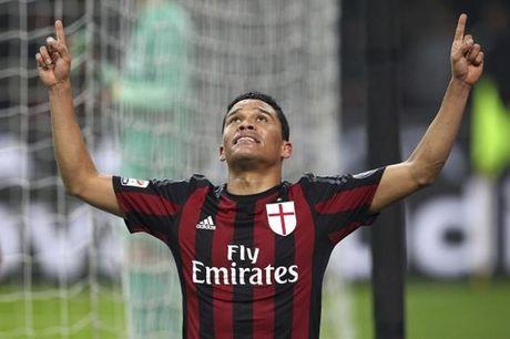 02h45 ngay 27/11, Empoli vs Milan: Khong the truot chan - Anh 2