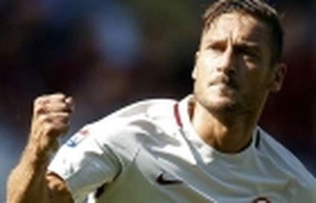 150 trieu euro, Inter muon co ca Rodriguez lan Verratti - Anh 2