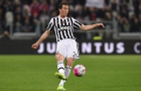 150 trieu euro, Inter muon co ca Rodriguez lan Verratti - Anh 4