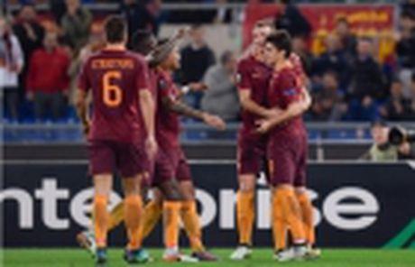 150 trieu euro, Inter muon co ca Rodriguez lan Verratti - Anh 5