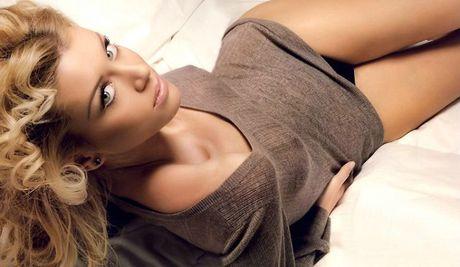 Suc quyen ru la ki tu Elena Barolo - Anh 3