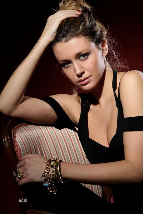 Suc quyen ru la ki tu Elena Barolo - Anh 8