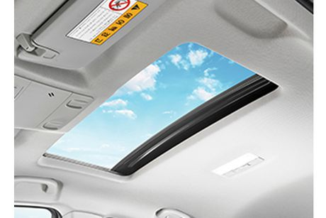 Chevrolet Cruze 2016 ban nang cap gia 589 trieu tai VN - Anh 5