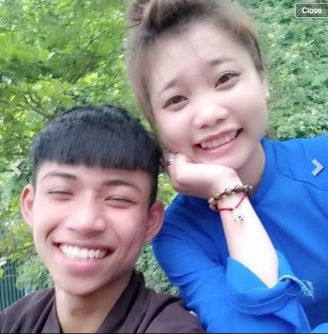 Khong co chuyen chang trai Nghe An hy sinh canh tay cuu ban? - Anh 7