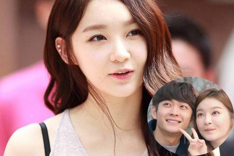 Do sac dan ban gai man anh cua Kang Tae Oh - Anh 7