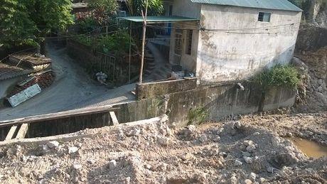 Nhung sai pham trong qua trinh thu hoi dat cua UBND TP Cam Pha - Anh 2