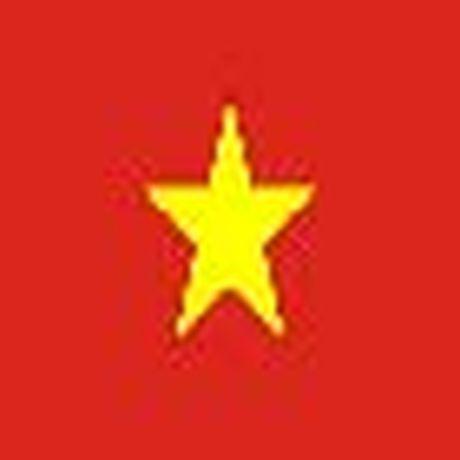 TRUC TIEP bong da Viet Nam – Campuchia: Giu lua va giu chan - Anh 1
