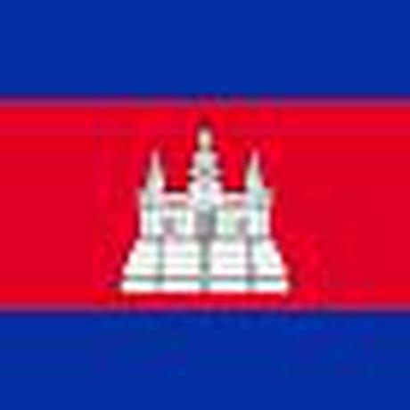 TRUC TIEP bong da Viet Nam – Campuchia: Giu lua va giu chan - Anh 2