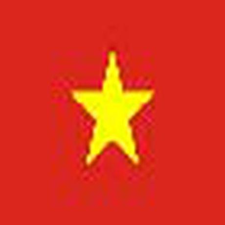 Chi tiet Viet Nam – Campuchia: Chien thang xung dang (KT) - Anh 1