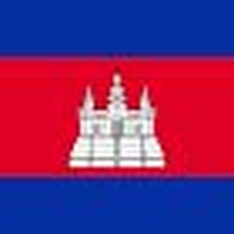 Chi tiet Viet Nam – Campuchia: Chien thang xung dang (KT) - Anh 2
