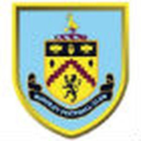TRUC TIEP Burnley - Man City: Nguoi hung Aguero (KT) - Anh 1