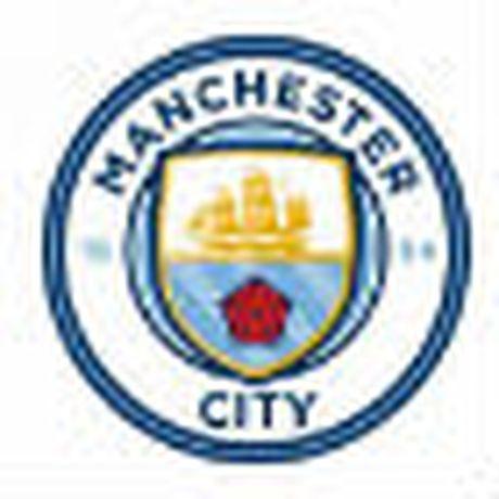 TRUC TIEP Burnley - Man City: Nguoi hung Aguero (KT) - Anh 2
