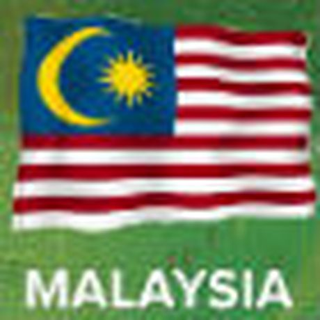 Chi tiet Myanmar - Malaysia: Vo oa sung suong (KT) - Anh 2