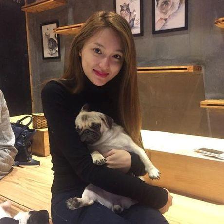 Huong Giang Idol - my nhan chuyen gioi hoa giau khi vao showbiz - Anh 3