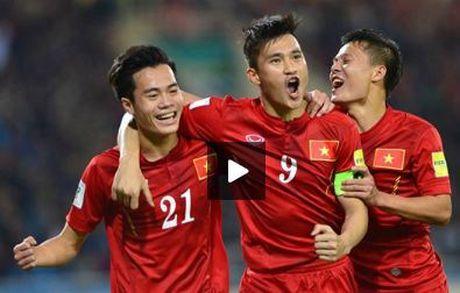 Van Toan kien tao de Cong Vinh mo ti so tran VN - Campuchia - Anh 1