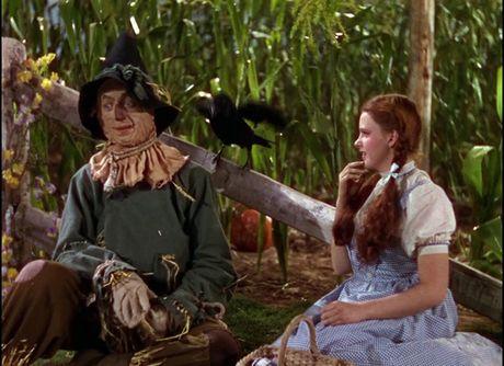 """Tai sao Donald Trump nen xem """"The Wizard of Oz"""" - Anh 4"""