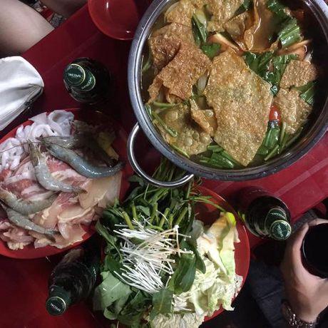 Co mot Ha Noi khong ngu - Anh 10