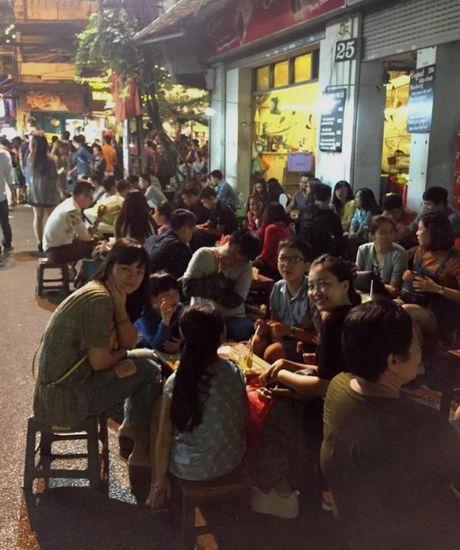 Co mot Ha Noi khong ngu - Anh 2