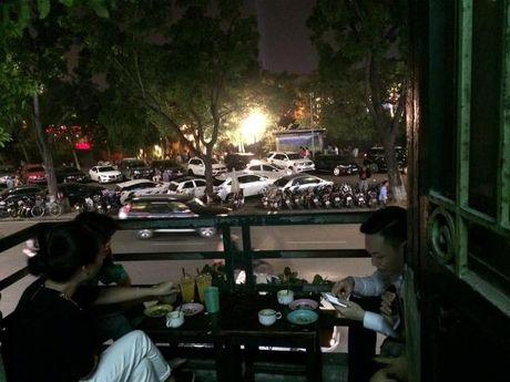 Co mot Ha Noi khong ngu - Anh 4