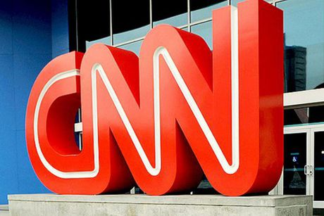 CNN bac bo tin 'phat phim khieu dam suot 30 phut' - Anh 1