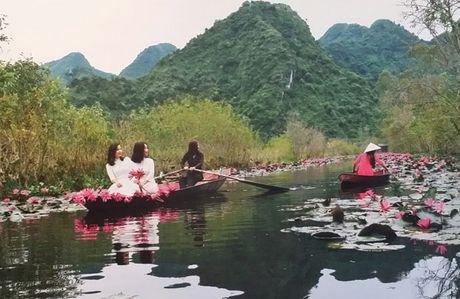Ngo ngang truoc ve dep Viet Nam - Anh 6