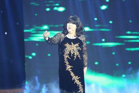 Chuong trinh 'Cuoi xuyen Viet' phien ban nghe si dan dau top 20 chuong trinh - Anh 4