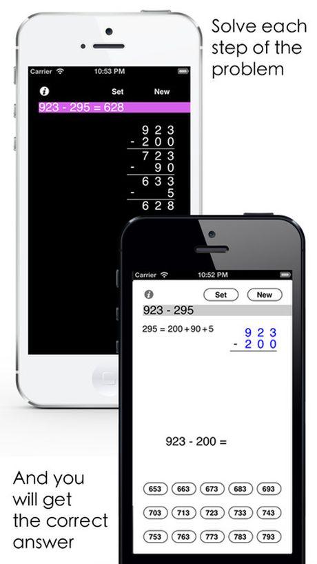 10 ung dung iOS mien phi trong ngay 26/11 - Anh 10