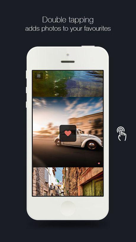 10 ung dung iOS mien phi trong ngay 26/11 - Anh 5