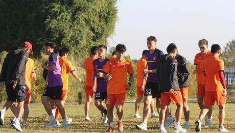 AFF Cup 2016: Tuyen Viet Nam gap bat loi voi dieu le giai - Anh 4