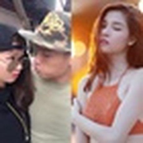 3 'sat thu tinh truong' showbiz Viet thanh soai ca sau ket hon - Anh 9