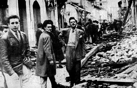 Fidel Castro: 'Khi toi thuc su qua doi, co le chang ai tin vao dieu do!' - Anh 2