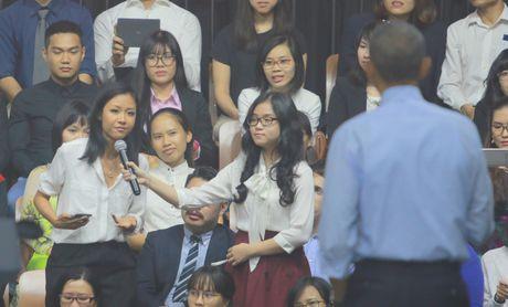 Tran Thanh tiet lo Hari Won bi tram cam nang tung muon tu tu, cau xin duoc 'buong tha' - Anh 5