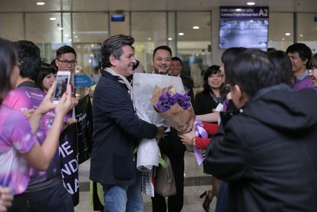 Tran Thanh tiet lo Hari Won bi tram cam nang tung muon tu tu, cau xin duoc 'buong tha' - Anh 9