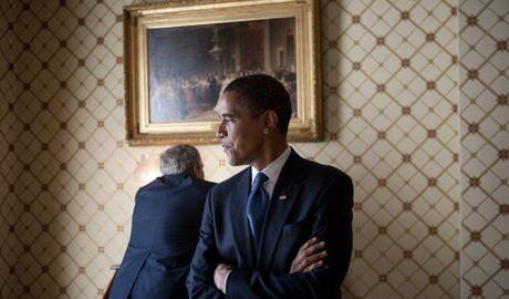 Nhung buc anh ke chuyen lan dau bo ngo cua Obama o Nha Trang - Anh 4