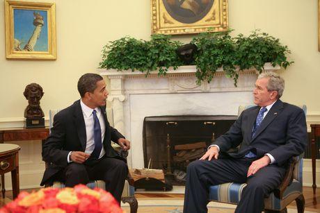 Nhung buc anh ke chuyen lan dau bo ngo cua Obama o Nha Trang - Anh 7
