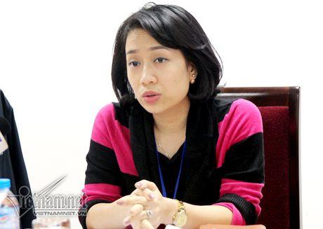 Ha Noi: Tam dung di doi hon 2.000 mo ve sat nach dan - Anh 2