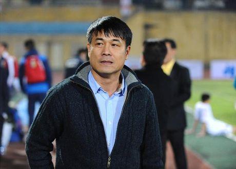 Thong ke soc ve DTVN o AFF Cup khien HLV Huu Thang 'sot vo' - Anh 1