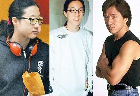 Thanh Long chuyen tai san cho con trai, con gai tay trang - Anh 2