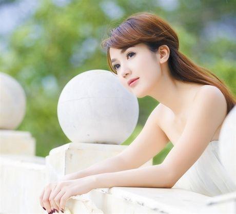 Bao ve lan da giua mua dong - Anh 2