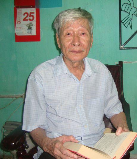 Duong dai thu thach long nguoi - Anh 1